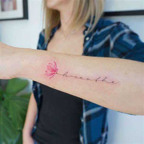 25 trending no line tattoos best 25 line tattoos ideas on small