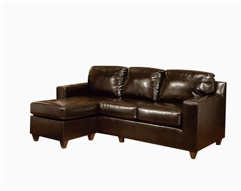 Oversized Sectionals With Chaise Oversized Couches Oversized Sectional Couches
