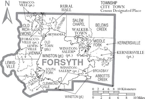 Forsyth County Records Forsyth County Carolina History Genealogy Records Deeds Courts Dockets