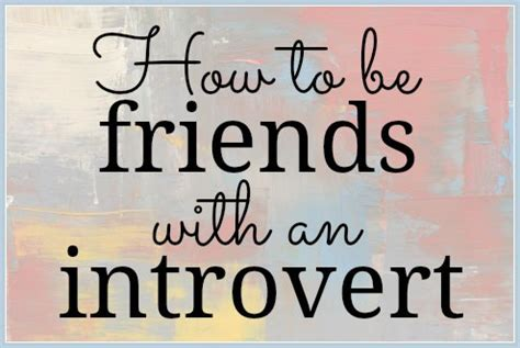 introvert survival tactics how to make friends be more social and be comfortable in any situation when youã re ã d out and just want to go home and tv alone books annick lentacker