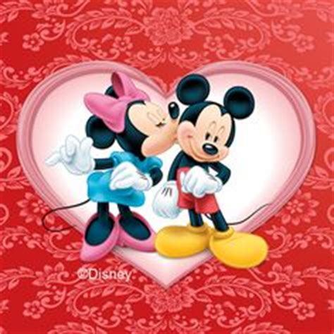 mickey mouse valentines day 1000 images about disney valentines on minnie