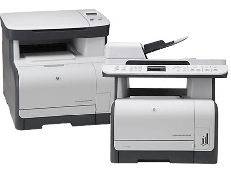 hp color laserjet cm1312nfi mfp driver hp color laserjet cm1312 multifunction printer drivers