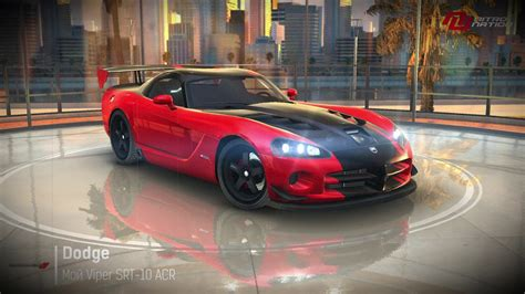 The Last Dodge Viper by The Last Fastest Dodge Viper Srt 10 Acr My Story About