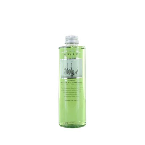 Kara Detox Scalp Tonic by Cleansing Shoo Superli Cosmetica