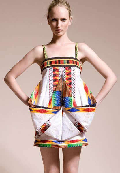Tina Kalivas Dress funky dresses from tina kalivas