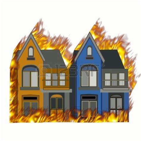 house burning fire house burning house on clipart panda free clipart images