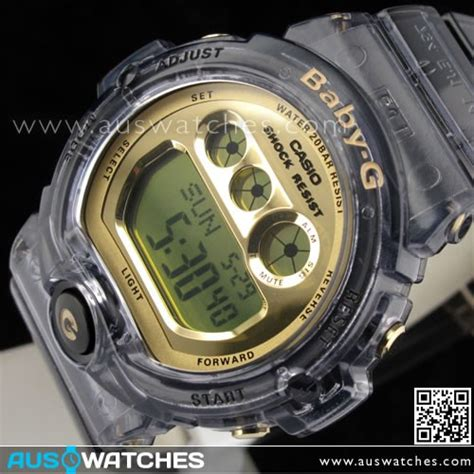 Casio Baby G Bg 6901 7 Casio Original To Laedis buy casio baby g monotone colors 200m world time bg 6901 8 bg6902 buy watches