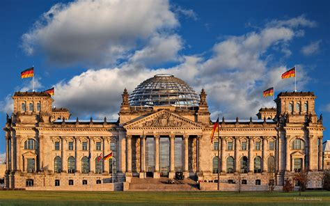 berlin architekt architektur