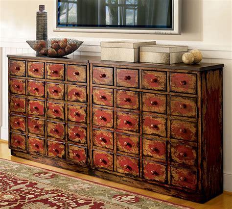 apothecary dresser 5069e9c2d9127e30f6000a1a w 1500 s fit jpg