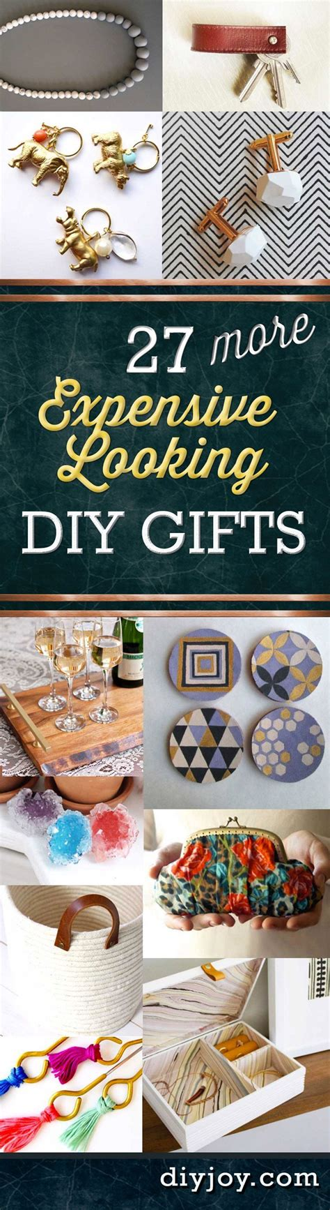 best 25 cool gifts for dad ideas on pinterest homemade