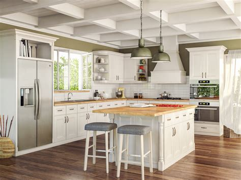 cnc kitchen cabinets alexandria cnc