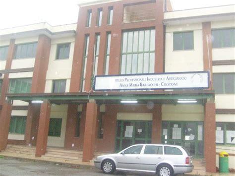 ipsia san in fiore incontro dei dirigenti scolastici della provincia di