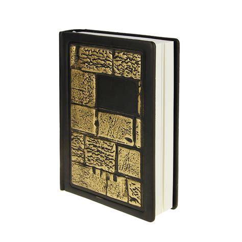 Leather Bound Blank Journal Intl mont marte landscape sketching journal a5 lazada ph