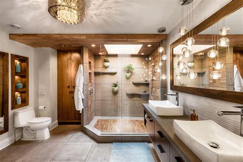 rajsko kupatilo inspirisano ostrvom bali