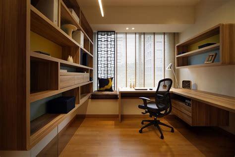 study interior design singapore interior design ideas