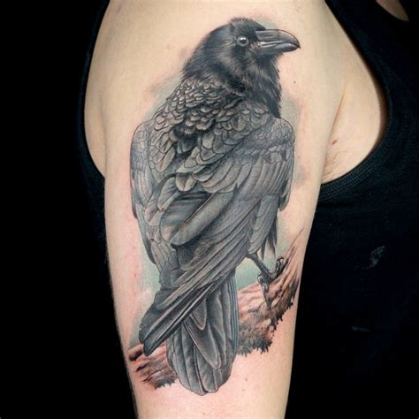 ink master best tattoos 9 best ink master finale tattoos season 9 images on