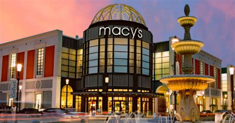 macy s closing 65 stores nationwide in 2017 hip2save