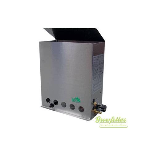 company biography generator co2 generator biogreen 4kw kopen