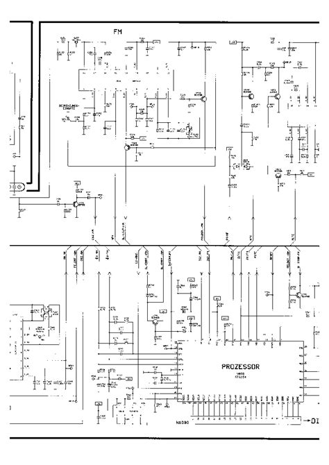 BLAUPUNKT RADIO MANUAL - Auto Electrical Wiring Diagram