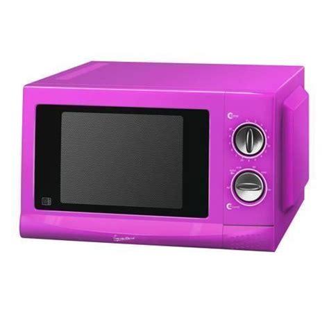hot pink microwaves bestmicrowave