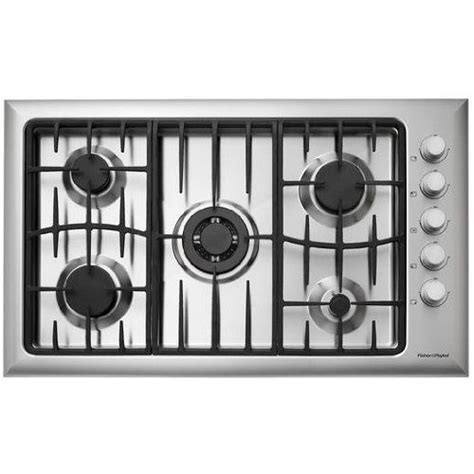 42 Inch Cooktop 121 best images about gas cooktop with downdraft on the best buy stove and