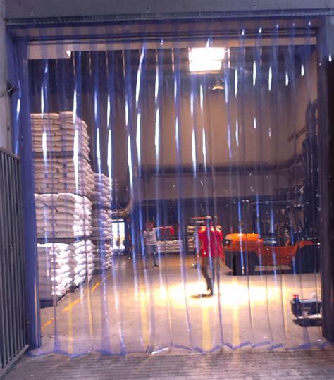 industrial pvc strip curtains hemsco s pte ltd pvc strip curtain industrial