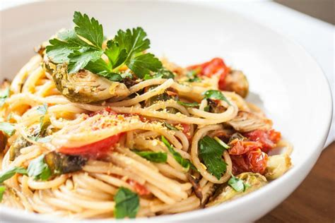 pasta dishes 21 pasta dishes to make your summer dairy free and