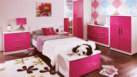 things to buy for your bedroom buying the perfect children s bedroom furniture frances hunt