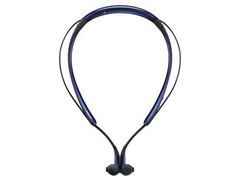 Headset Level U samsung introduces the level u bluetooth headset for 69 android central