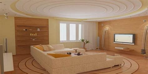 indian home interior design photos middle class indian home interior design photos middle class interior
