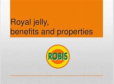 Royal Jelly, properties and benefits Royal Jelly Benefits