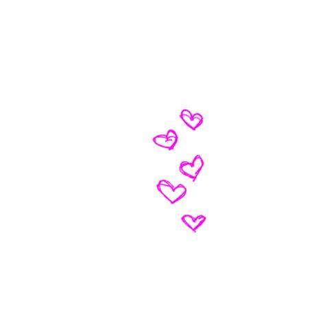 imagenes tumblr png corazones corazones png by karlitaa1 on deviantart