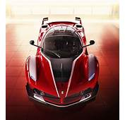 Ferrari Fxx K Wallpaper 23  Images On Genchiinfo