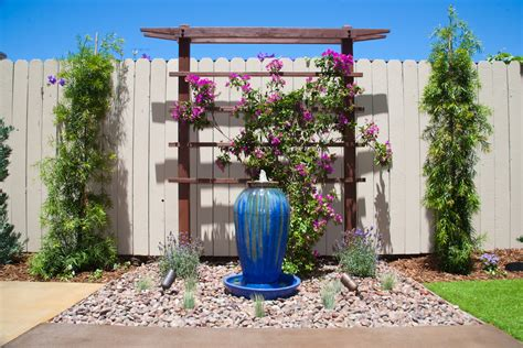 decorating ideas modern garden decorating design ideas terrific garden edging ideas decorating ideas images in