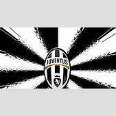 Juventus Logo N...