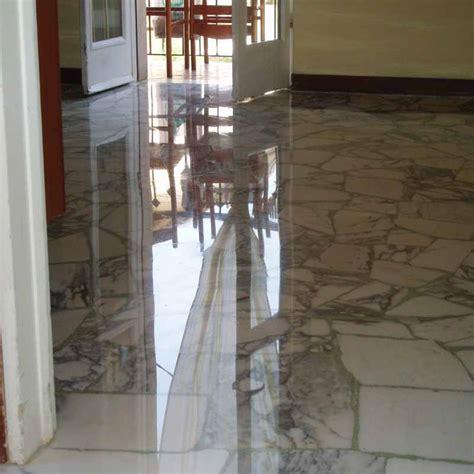 lucidatrici per pavimenti in marmo migliori elettrodomestici per la casa lucidatrice per