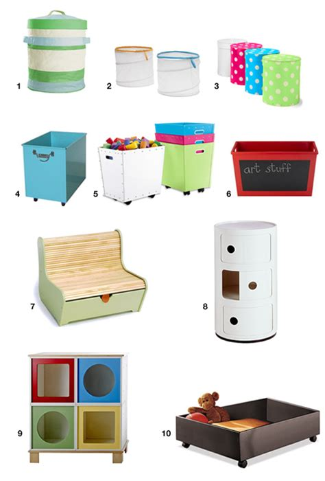 toy storage solutions swissmiss toy storage solutions