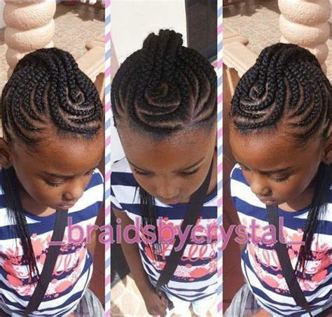 braided mohawk hairstyles for kids braids for kids 40 splendid braid styles for girls