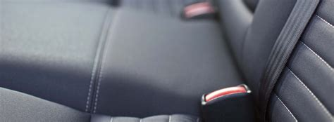 couch tuner drop dead diva car leather upholstery sydney 28 images brookvale auto