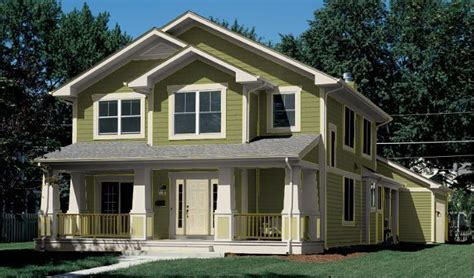 88 best images about new house ideas on