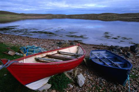 fishing boat for rent in bahrain shetland islands scotland lonely planet