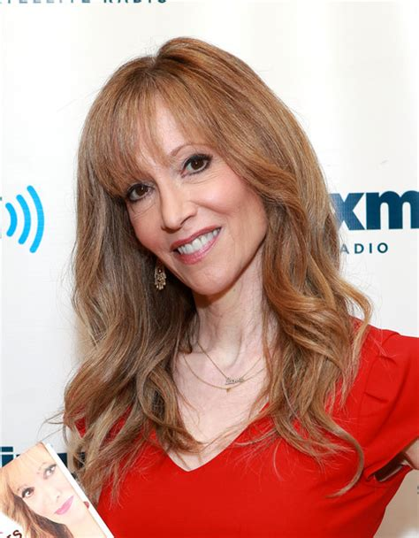 Lia G g in stop by the sirius xm studios 3 of 3 zimbio