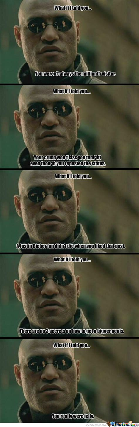 Morpheus Cat Meme - morpheus memes best collection of funny morpheus pictures