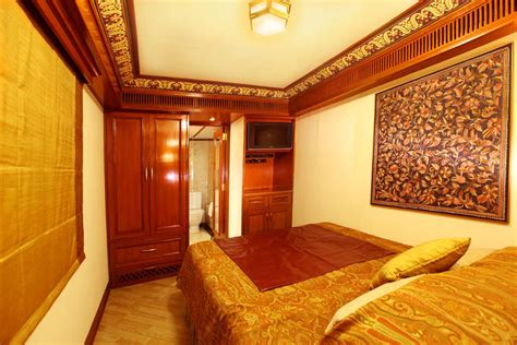 maharaja express exotic maharaja express photo gallery