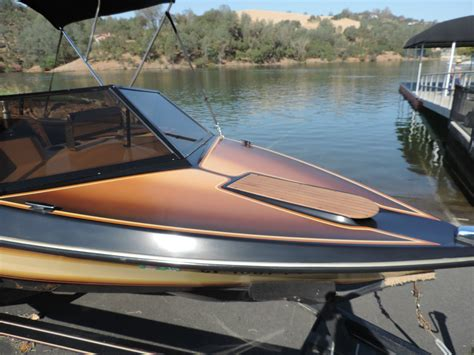 where are centurion boats made ski centurion trutrac 1982 for sale for 9 750 boats