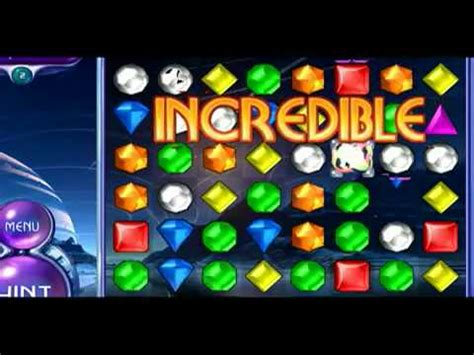 Online Games To Win Money - super plinko gsn cash games worldwinner doovi
