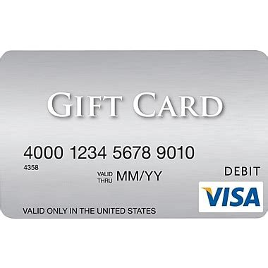 How To Register A Visa Gift Card On Amazon - vanilla visa gift card register zip code gift ftempo