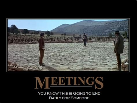 The Good The Bad And The Ugly Meme - feeling meme ish clint eastwood movies galleries