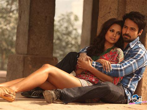 full hd video jannat 2 free download jannat 2 hd movie wallpaper 15