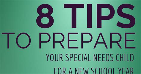 7 Tips On Preparing Your Child For A New Sibling by The Inclusive Class 8 Tips To Prepare Your Special Needs